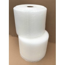 (Ready Stock) 0.5m x100m Single Layer Air High Quality Bubble Wrap Wrapping