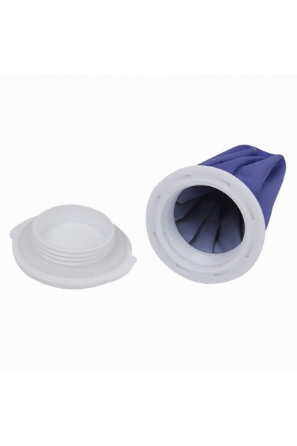 (Ready Stock) Ice Bag Heat Cold Therapy Pack Sports Injury Neck Knee Headache